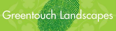 greentouch-large.jpg